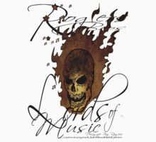lords of music by rogers bros by lordsofmusic