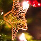 Christmas Decor II by Adam Lack