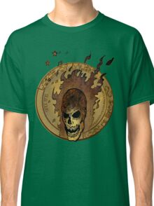 lords of music great seal by rogers bros Classic T-Shirt