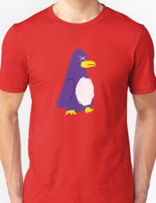 Penguin X T-Shirt