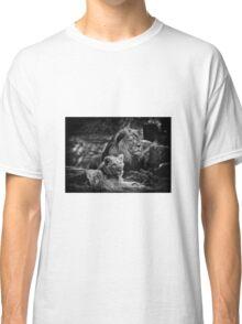 Lions Classic T-Shirt