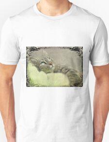 Mesmerism T-Shirt