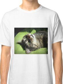 Felicity Classic T-Shirt