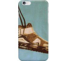 airphone... iPhone Case/Skin