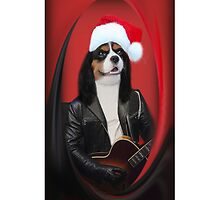 ☆ º ♥ `•.¸.•´ Strumming I'll B Home For Christmas ☆ º ♥ `•.¸.•´  by ✿✿ Bonita ✿✿ ђєℓℓσ