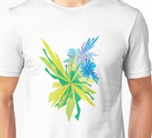 Radial Project V3 Unisex T-Shirt