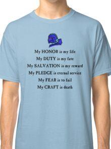 UltraQuote Classic T-Shirt