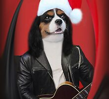 ☆ º ♥ `•.¸.•´ Strumming I'll B Home 4 Christmas☆ º ♥ `•.¸.•´  by ✿✿ Bonita ✿✿ ђєℓℓσ