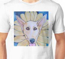 Moqui Sunflower Unisex T-Shirt