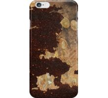 penny less ~ iPhone Case iPhone Case/Skin