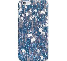rainie daize ~ iPhone Case iPhone Case/Skin