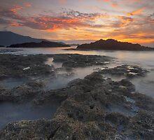 Dingalan, Aurora by Rodel Joselito B.  Manabat
