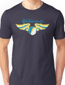 The Wonderbolts T-Shirt