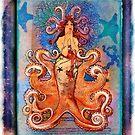 2012 Cirque du Collage page 8 by Aimee Stewart