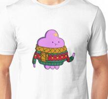 Lumpy space princess - Christmas Unisex T-Shirt