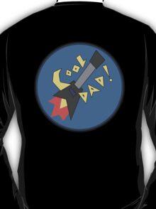 Cool Dad - Steven Universe T-Shirt