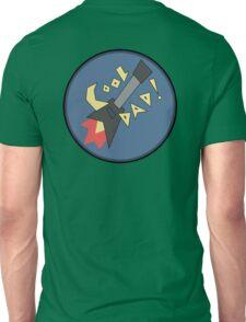 Cool Dad - Steven Universe Unisex T-Shirt