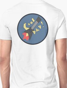 Cool Dad - Steven Universe T-Shirt