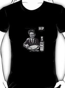 Pogues / HP collabo T-Shirt