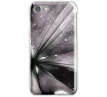 The Human Spirit iPhone Case/Skin