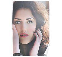Ivana Poster