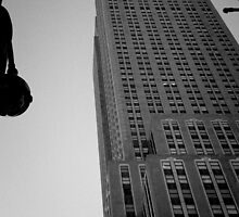 ESB on Fifth by kendall1