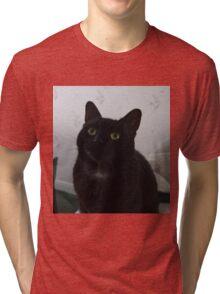 Biddy Tri-blend T-Shirt