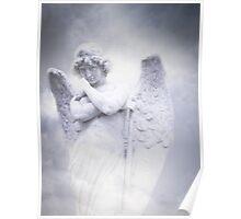 Angel Sighting Poster