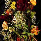Bouquet by Mistyarts