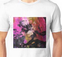 Nude 2 Unisex T-Shirt