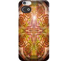 iphone case cover #9 iPhone Case/Skin
