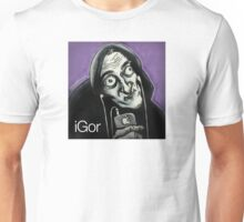 iGor Unisex T-Shirt