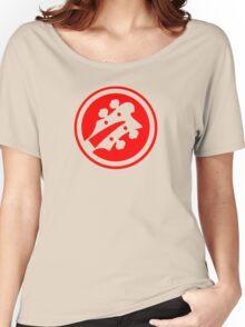 Bass Player Women's Relaxed Fit T-Shirt