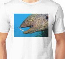 Trustful Unisex T-Shirt