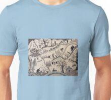 Chipstead Unisex T-Shirt