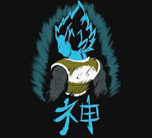 God Prince Unisex T-Shirt