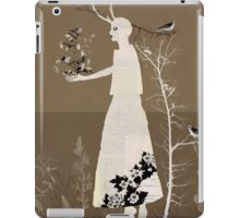 Elden iPad Case/Skin