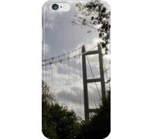 Hull iPhone Case/Skin