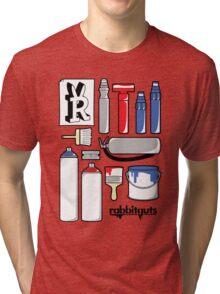 WMD Tri-blend T-Shirt