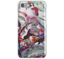 Compulsory Femininity iPhone Case/Skin