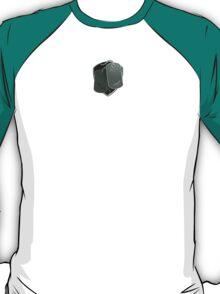 COD Emblem T-Shirt