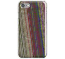 Mom's Woven Rug - phone case iPhone Case/Skin