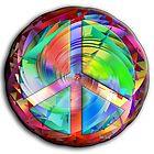 Pinwheel by Yargnad
