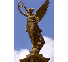 (◡‿◡✿) (◕‿◕✿) I SHALL WEAR A CROWN ANGEL IPHONE CASE  (◡‿◡✿) (◕‿◕✿) by ✿✿ Bonita ✿✿ ђєℓℓσ