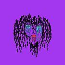 Melting Face by Vanessa Lauder