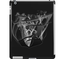 FAITH (Rune) - TMI/Shadowhunters iPad Case/Skin