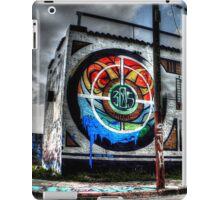 Miami 305 iPad Case/Skin