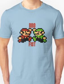 Bro Fist T-Shirt