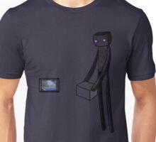 Inner Portal Unisex T-Shirt