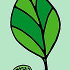 Grow by Mandusk